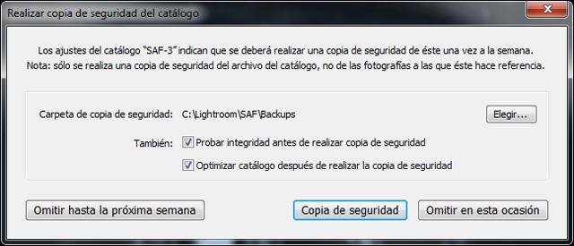 configurar-lightroom-vaya-mas-rapido-08
