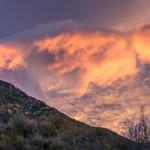 Ordesa en Otoño, el lugar ideal para el fotógrafo de naturaleza