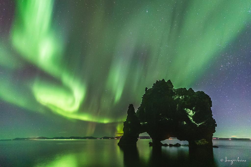 viaje-fotografico-islandia-02-norte
