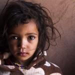 Viaje Fotográfico a Marruecos en 2017
