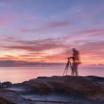 taller-fotografia-paisaje-benissa-0231-saf