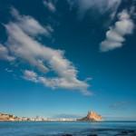 taller-fotografia-paisaje-benissa-0369