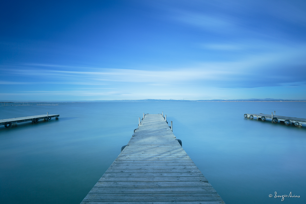 Filtro ND de 10 pasos LEE Big Stopper