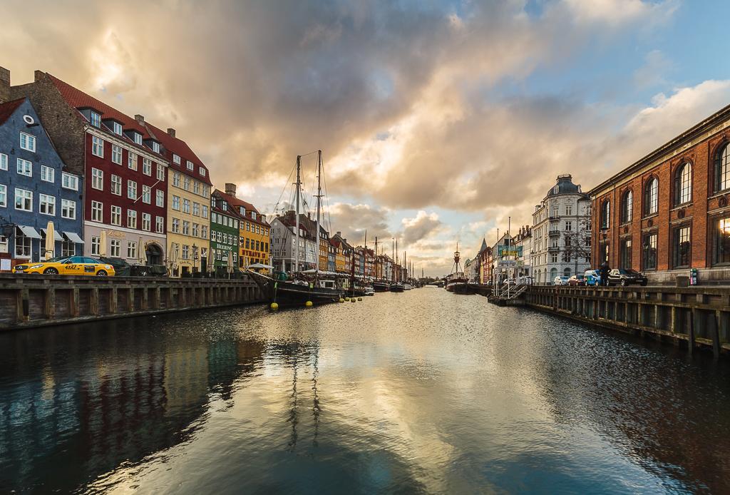 copenhague-nyhavn-sergio-arias-0197