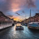 copenhague-nyhavn-sergio-arias-0460
