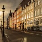 copenhague-viajar-nyhavn-sergio-arias-0237