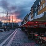 copenhague-viajar-nyhavn-sergio-arias-1233