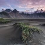 Viaje fotográfico a Islandia en Octubre