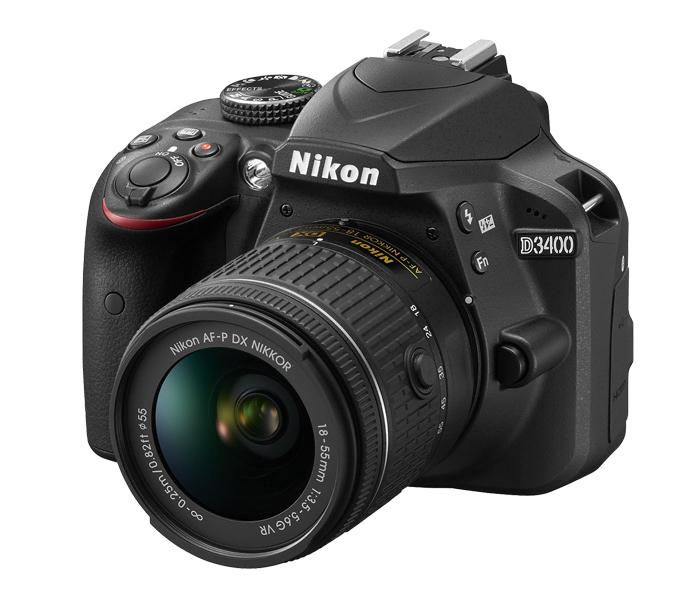 nikon-d3400-cursos-de-fotografia
