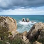 taller-fotografia-paisaje-costa-quebrada-2754-750px
