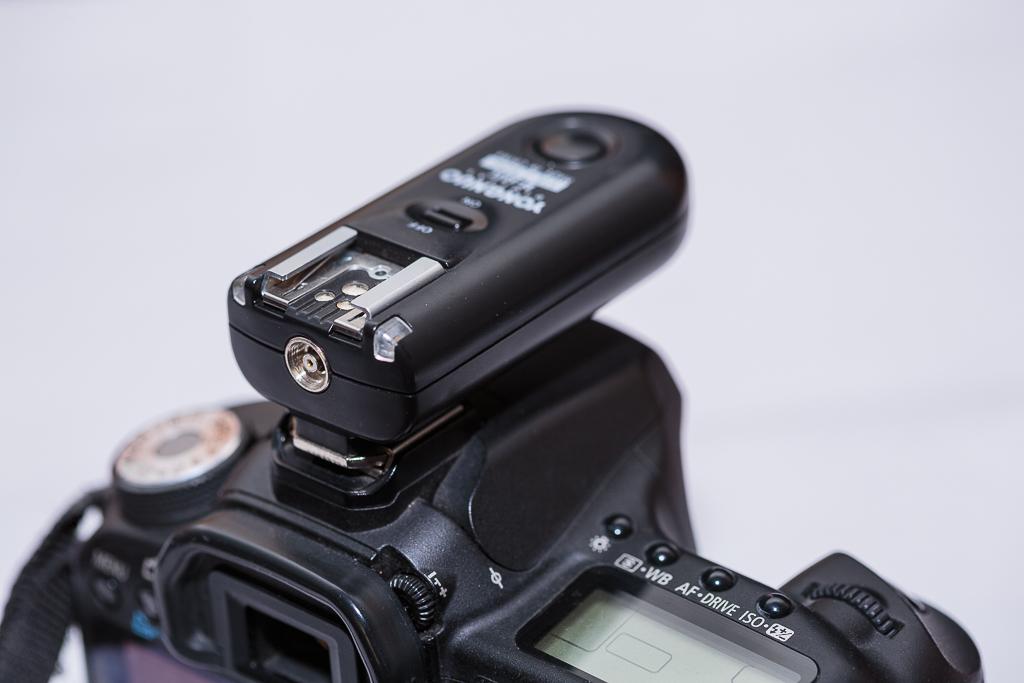 disparadores-radiofrecuencia-yonguo-rf-603-sergio-arias