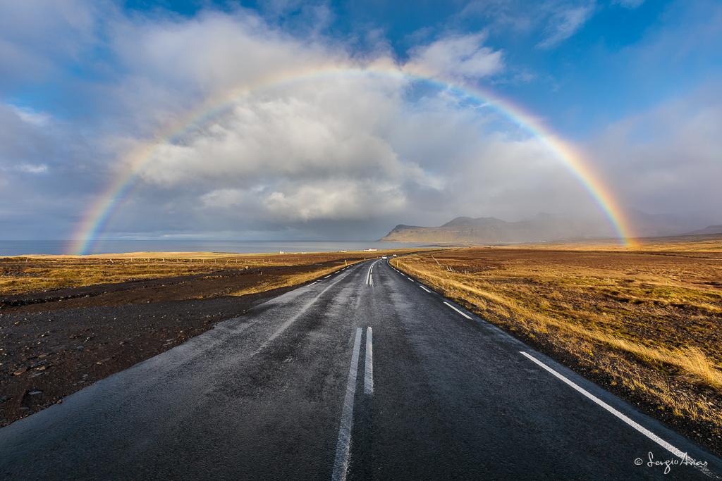 viaje-fotografico-a-islandia-sergio-arias-0344-saf