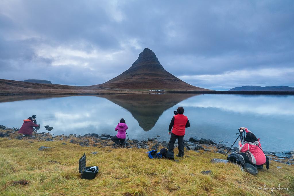 viaje-fotografico-a-islandia-sergio-arias-0414-saf