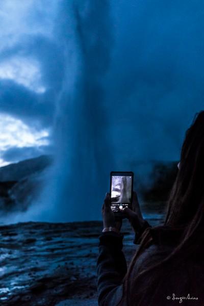 viaje-fotografico-a-islandia-sergio-arias-0591-saf