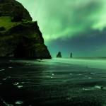 Viaje a Islandia – Haciendo realidad los sueños