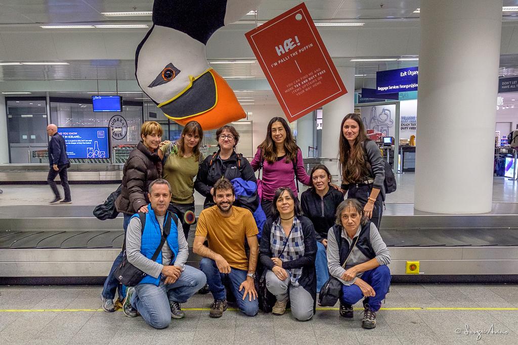 viaje-fotografico-a-islandia-sergio-arias-5880-saf