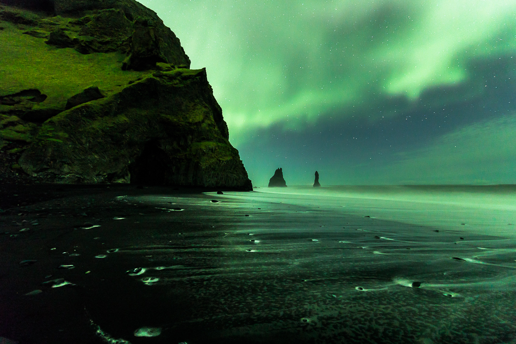 viaje-fotografico-a-islandia-sergio-arias