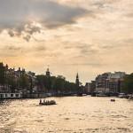 Elige tu taller fotográfico este verano: Ljubljana, Berlín o Ámsterdam