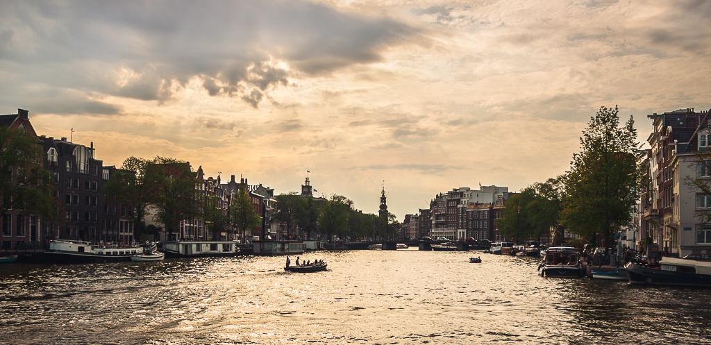 Talleres fotográficos por Europa
