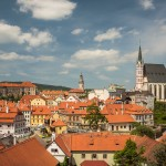 cesky-krumlov-viajes-fotograficos-sergio-arias-9192-saf
