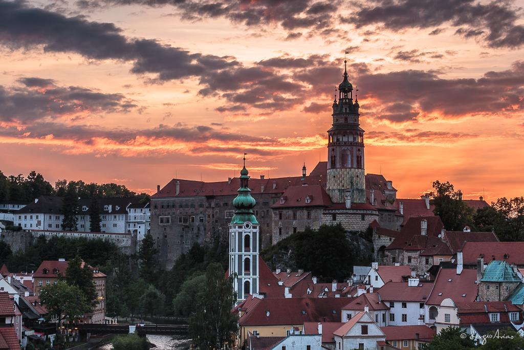 cesky-krumlov-viajes-fotograficos-sergio-arias-9480-saf
