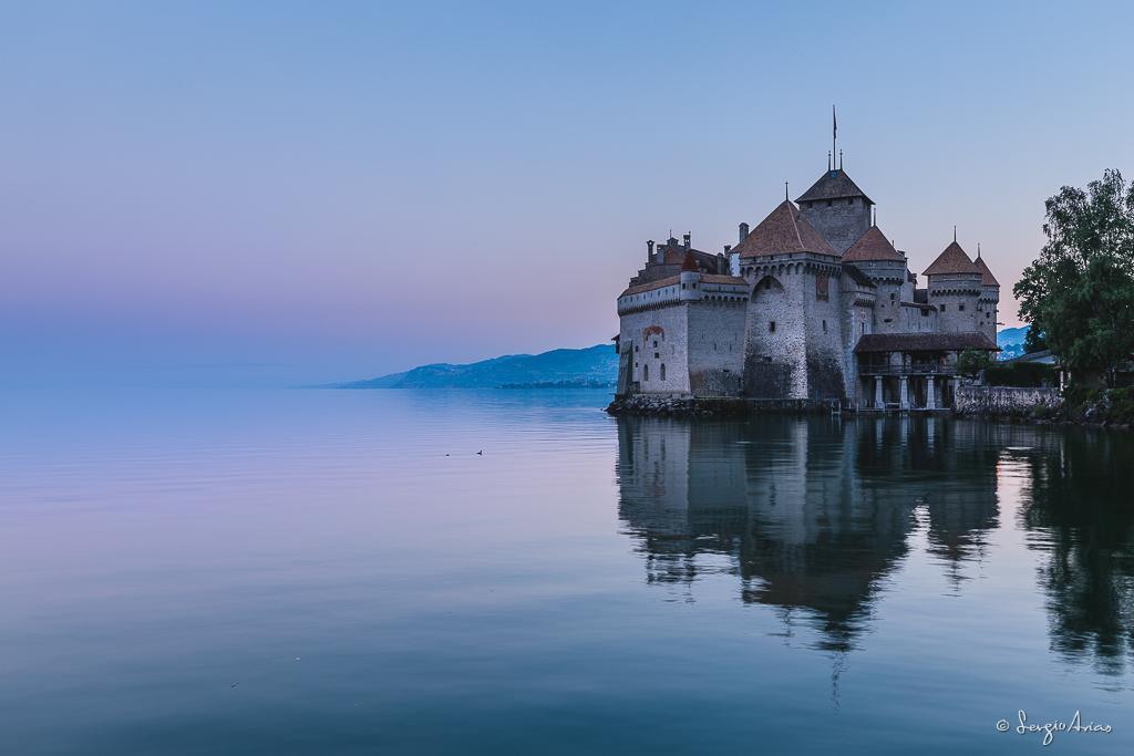 lago-leman-castillo-chillon-sergio-arias-7317-saf