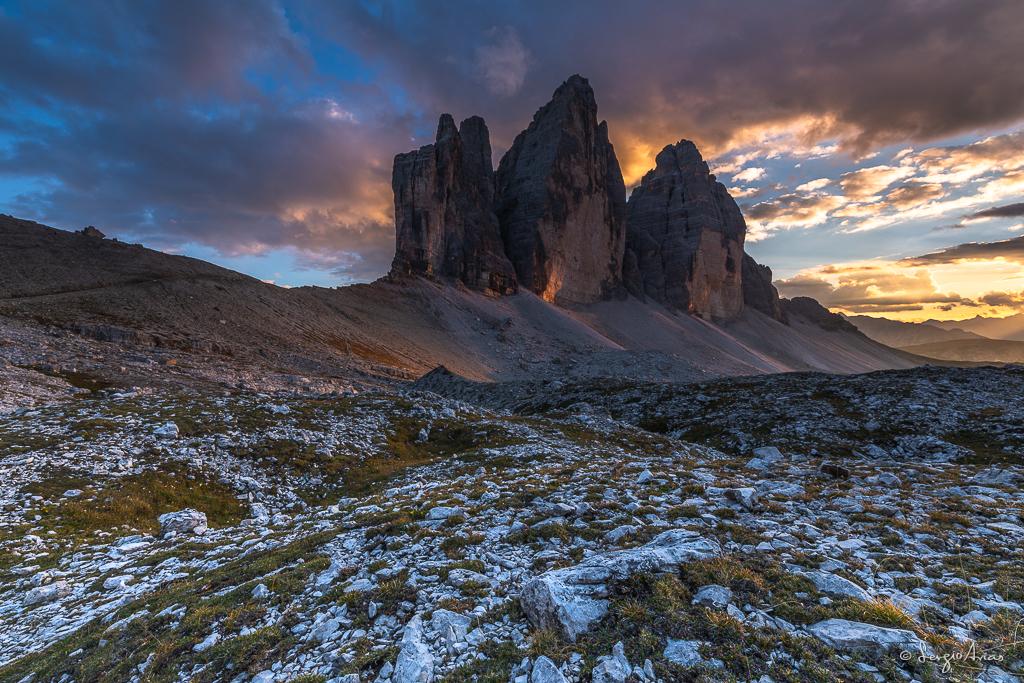 viaje-fotografico-alpes-dolomitas-sergio-arias-0898-saf
