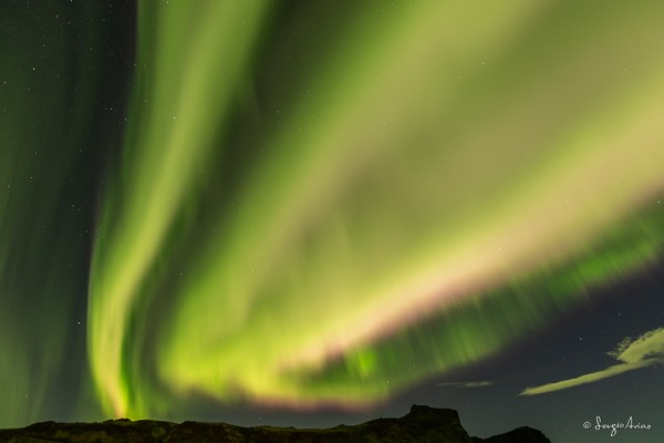 aprende-fotografiar-auroras-boreales-islandia-sergio-arias-1868-saf-2
