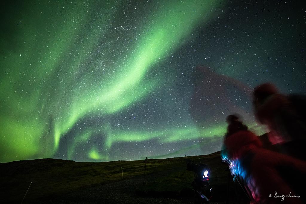 aprende-fotografiar-auroras-boreales-islandia-sergio-arias-2006-saf