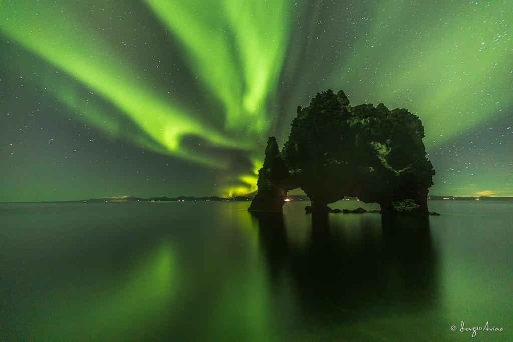 aurora-boreal-viaje-fotografico-islandia-hvitserkur-sergio-arias-2837-saf