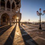 Viaje fotográfico a Venecia 2019: Resumen