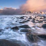 Viaje fotográfico a Lofoten: el paraíso de la luz
