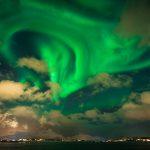 Viaje fotográfico a Lofoten: tu primera Aurora Boreal