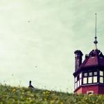 La Playa de la Concha – Un paseo por San Sebastián