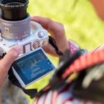 ¿Qué está pasando con las cámaras Mirrorless? El gran timo