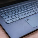 MSI PS63, un portátil para fotógrafos