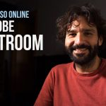 Nuevo curso ONLINE de Adobe Lightroom