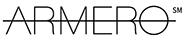 ARMERO - Estudio de Diseño Creativo y Branding