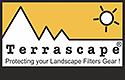 Terrascape - Patrocinador de Sergio Arias